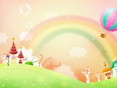 wallpapers infantiles - Buscar con Google