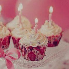 Mensagem de Aniversário Animada - Mensagens de Aniversário e Homenagens