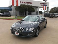 Texas Auto Center >> 18 Best Texas Auto Center Inventory Images In 2013 Austin Tx Cars