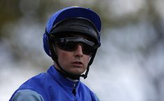 Michael Wigham hits the target  https://www.racingvalue.com/michael-wigham-hits-the-target/