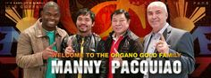OG partners with 10-time world champion  Manny Pacquiao! This form one of the most powerful and exciting collaborations in Network Marketing. Pacquiao is a global icon for his work as both a world champion boxer and 2-term Congressman in the Philippines. His generosity and grassroots work in the Filipino community that has made the biggest impact on his homeland. As a prominent humanitarian and Ambassador for Habitat for Humanity, Pacquiao has paved the way for several humanitarian projects…