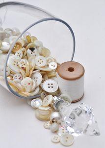 buttons & thread...