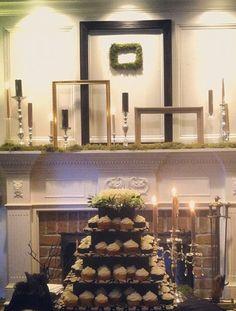 Mackey House Savannah Wedding by Simply Savannah Events
