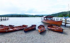 Holmlea Guest House, Bowness-on-Windermere, Cumbria, The Lake District, England…