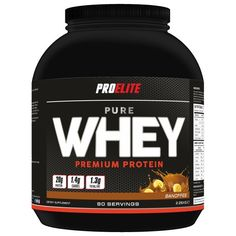 As someone who cares about nutrition, you've no doubt heard of whey protein. But what is it about whey protein that is so good for us? Top 10 Whey Protein, Whey Protein For Women, Gold Standard Whey Protein, Protein Bars, Protein Shakes, Protein Smoothies, High Protein, Best Nutrition Apps, Nutrition Bars