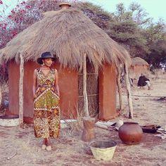 #Repost @visiterlafrique  Serowe Botswana w/ @terrypheto | #Visiterlafrique #Voyage #Africa #Afrique #Travel #Botswana #traveladdict #traveller #igersafrica #whereintheworldisjpkc #travelblogger