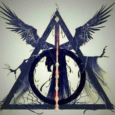 Wall paper harry potter art deathly hallows Ideas for 2019 Harry Potter Art, Harry Potter Drawings, Tattoos, Harry Potter Images, Drawings, Fantasy Art, Harry Potter Tattoos, Art, Fantastic Beasts