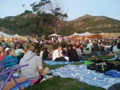 Market Picnic Blanket, Outdoor Blanket, Dolores Park, Marketing, Travel, Life, Viajes, Destinations, Traveling
