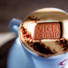 vida e caffè (@vidaecaffe) | Twitter Passion For Life, Eid Mubarak, Baking Ingredients, Cookie Dough, South Africa, Spaces, Twitter, Food, Design