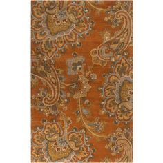 SEA-170 - Surya | Rugs, Pillows, Wall Decor, Lighting, Accent Furniture, Throws, Bedding