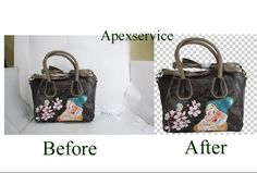 Change your product picture background. all work will done by professionally. remove background of your 20 picture only $5.   https://www.fiverr.com/apexservice/remove-background-of-any-20-picture-in-24-hour