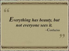 Natural Beauty Quotes Sayings Famous About