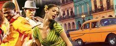 Új kezdő kubai salsa tanfolyam a Salsa Tropical tánciskolában   Az igazi kubai salsa, kubai tanárral a belvárosban! Táncolj valóban úgy, ahogy a kubaiak táncolják a salsát! Ez a tánc Kubában született, Havannában és azóta is töretlen népszerűségnek örvend az egész világon. Miért? Mert nagyon vidám, természetes a mozgás, nem kell semmiféle előképzettség hozzá, és bármilyen korosztály megtanulhatja!