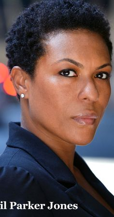 April Parker-Jones photos, including production stills, premiere photos and other event photos, publicity photos, behind-the-scenes, and more.