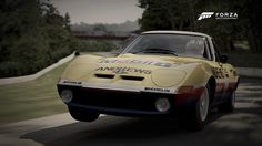 Forza Motorsport 6, Opel Gt, Board, Vehicles, Sports, Glass Display Case, Autos, Hs Sports, Car