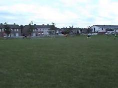 Bohemians WFC v Quarryvale Football Videos, Football Gif, Bohemian, Beach, Youtube, Outdoor, Outdoors, Seaside, Boho
