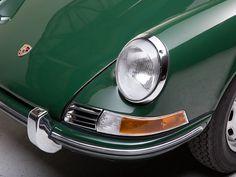 10 best auto images vintage porsche vintage racing poster porsche pinterest