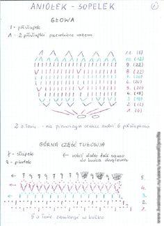My favorites: Cute pattern from VendulkaM: From Kittying Crochet Pattern: From VliegendeHollander: Happy crocheting, my friends! Crochet Borders, Crochet Stitches Patterns, Crochet Diagram, Crochet Chart, Crochet Motif, Knitting Stitches, Easy Crochet, Crochet Flowers, Stitch Patterns