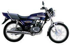 Kawasaki_GTO