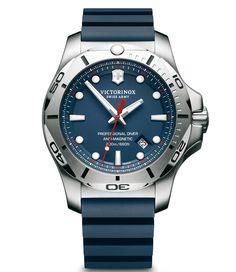 Victorinox_Professional-Diver-INOX