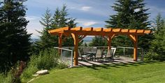 backyard garden ideas on pinterest