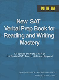 What should i study for the SAT's?