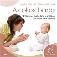 Borito_az_okos_baba