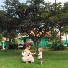 ColumnsbyKari Bon Bini Resort