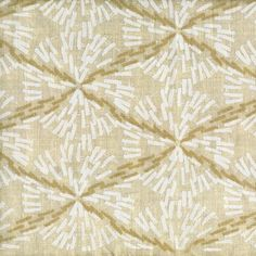Tula fabric from Lake August