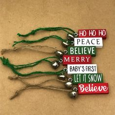 Diy christmas ornaments 480900066463014429 - DIY Personalized Christmas Jenga Ornaments Source by Christmas Ornament Crafts, Personalized Christmas Ornaments, Christmas Wood, Homemade Christmas, Diy Christmas Gifts, Christmas Crafts, Christmas Ideas, Christmas Blocks, Christmas Decorations