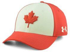 87e72b1b2e712 36 Best CANADA images in 2019