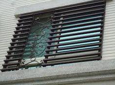 「工業風 窗戶 防盜」的圖片搜尋結果
