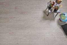 Praxis Laminaat Aanbieding : Een nieuwe vloer kopen bekijk alle vloer aanbiedingen praxis