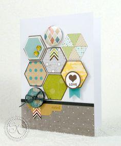 ...my world: Tips and Tricks with Shari  http://shari-design.blogspot.com/2012/04/tips-and-tricks-with-shari.html