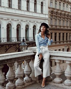 My Outfit, White Dress, Outfits, Instagram, Dresses, Style, Fashion, Vestidos, Swag