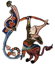 File:Drollery-detail-jester-centaur.jpg