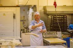 Aspect Photography by Shane O'Neill Bakery, Photography, Photograph, Fotografie, Photoshoot, Fotografia, Bakery Business, Bakeries