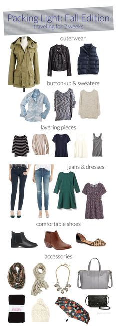 ideas travel outfit winter leggings capsule wardrobe for 2019 – Travel 2020 Outfits For Spain, Europe Outfits, Italy Outfits, Traveling Outfits, Travel Packing Outfits, Suitcase Packing, London Outfit, Winter Travel Outfit, Winter Outfits