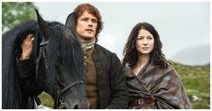 8 of the Best Spring Releases for Outlander Fans - BookBub Blog