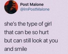 Are you looking for real talk quotes?Check this out for perfect real talk quotes inspiration. These unique quotes will make you happy. Quotes Deep Feelings, Hurt Quotes, Real Talk Quotes, Bad Mood Quotes, Strong Girl Quotes, Bad Girl Quotes, Tweet Quotes, Twitter Quotes, Post Malone Quotes