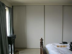 Sliding Closet Doors For Bedrooms Sliding Closet Doors Lowes