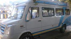 16 Seater Tempo Traveller Hire in Delhi - Tempo-Traveller offer best price 16 Seater Tempo Traveller on Rent in Delhi Noida Gurgaon Faridabad India.We Provide Best 16 Seater Tempo in Rent. http://www.tempo-traveller.co.in/16-seater-tempo-traveller-hire-delhi.html