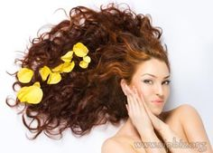 Уход за волосами: http://visionekb.ru/uxod-za-volosami.html