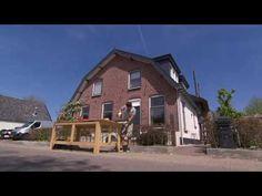 Eigen Huis & Tuin | 4juni | Luiken maken