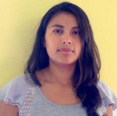 Katie Crouch - Administrative Assistant | CommuniKids Team ...