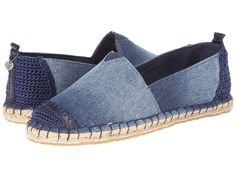 The Sak Ella Ombre Denim - Zappos.com Free Shipping BOTH Ways