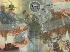 army country helicopter war picture