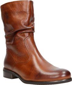 CCC Shoes & Bags Lasocki IDA 02