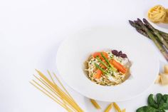 Фотограф цена Ethnic Recipes, Food, Essen, Meals, Yemek, Eten