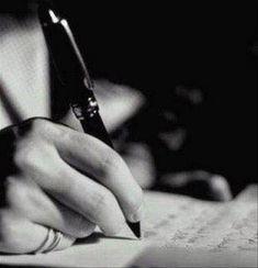 Scrisoare de la o fostă către o actuală – Talk Tabu | Catchy